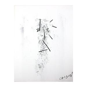 0_broken art #3