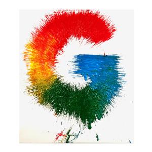 google_furkan